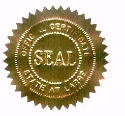 Sealm seal 7 yelopaper Gallery